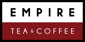 Empire Tea and Coffee
