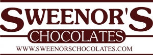 Sweenor Chocolates logo WEBSITEBurg