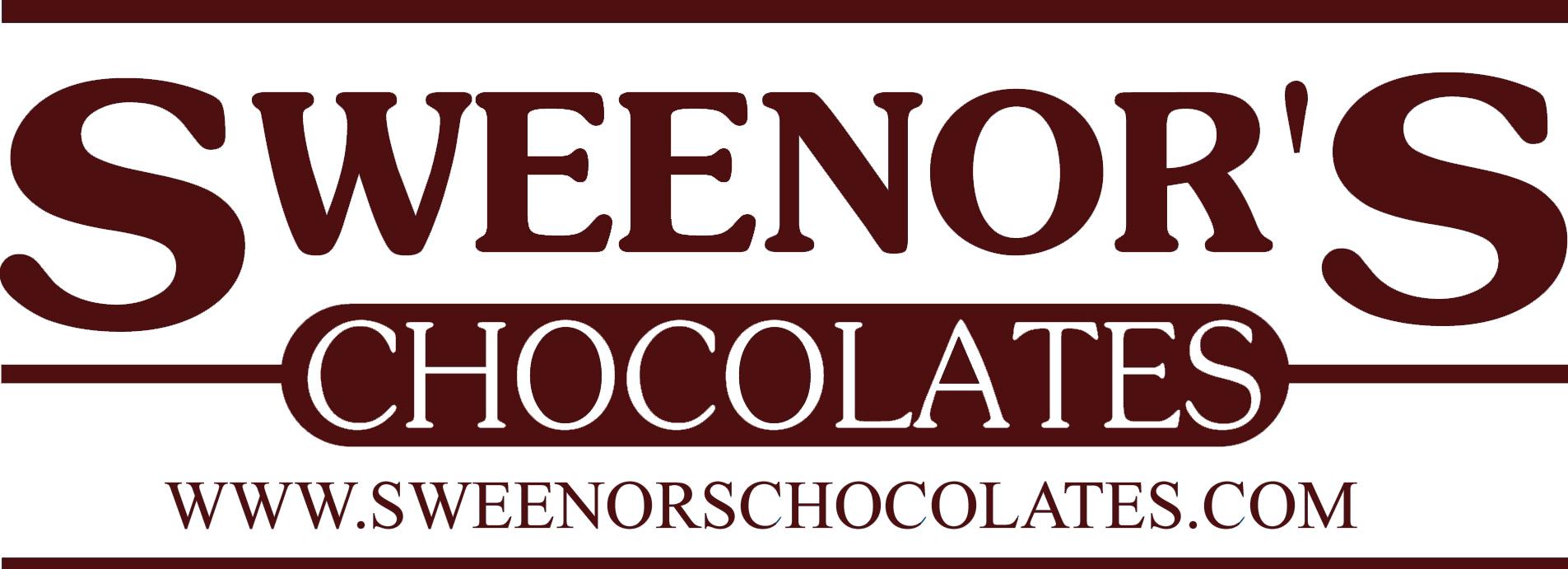 Sweenor Chocolates