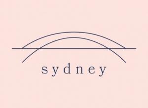 Sydney providence
