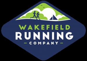 Wakefield Running