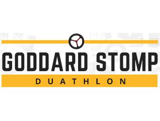 Goddard Stomp