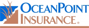 OceanPoint Insurance