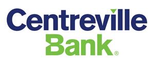 centerville-bank