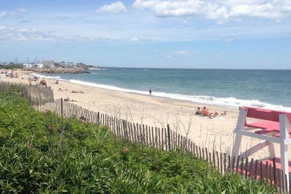 south-kingstown-town-beach