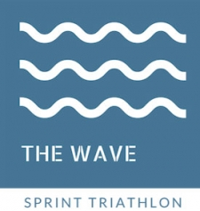 The Wave Sprint Triathlon