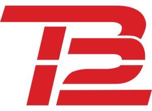 TB12 Sports