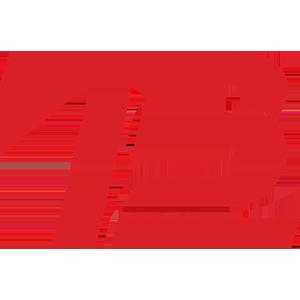 TB 12 Sports