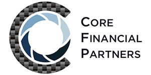 Core Financial partners