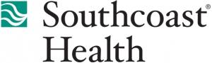Southcoast Health