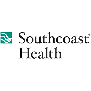 South Coast Health