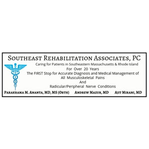 Southeast Rehabilitations Associates