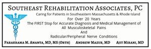 Southeast Rehabilitations Associates