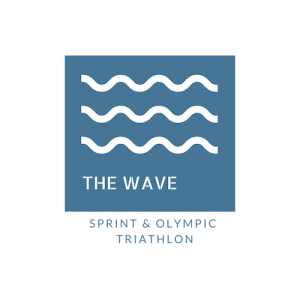 The Wave Triathlons
