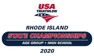USAT Sanctioned