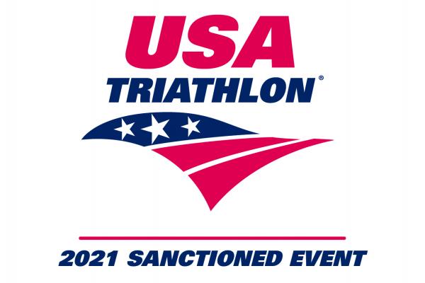 USAT Sanctioned